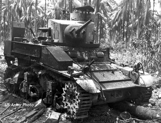 Image result for stuart tank turret