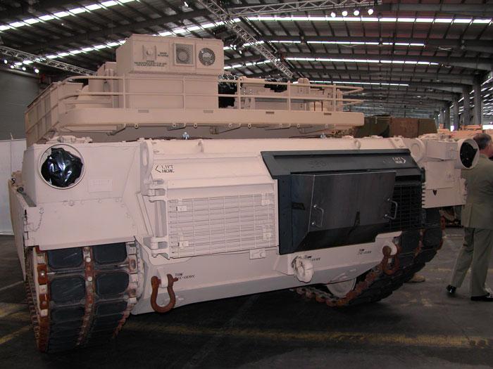 Abrams-04.jpg