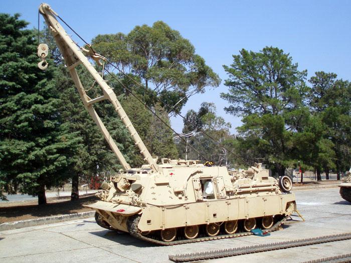 اكبر و اوثق موسوعة للجيش العراقي على الانترنت Hercules-01