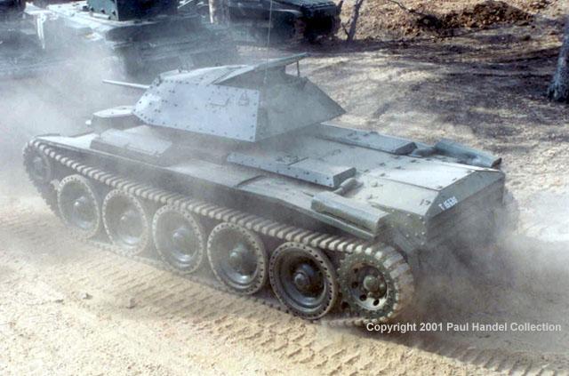 tanke CRUSADER Crusaderph_03